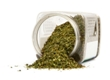 dried herb recipes