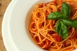 basil pasta recipes