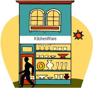basil market, herb garden gifts, recipes with basil, discount garden supplies, kitchenware shop